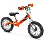 _Vélo Enfants Training KTM | 3pw200025500 | Greenland MX_